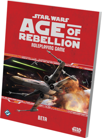 File:SWAge of Rebellion.png