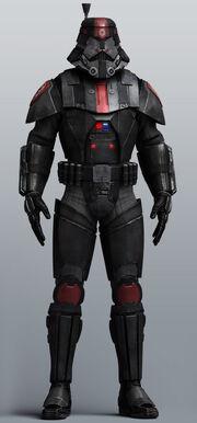 SithTrooper-TOR