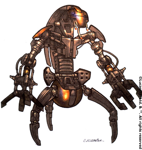 File:Droideka grapple.jpg