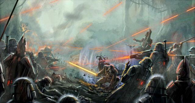 File:GGW Battle of Bothawui.jpg