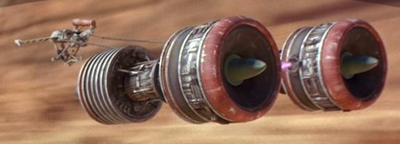 File:Holdfast podracer.jpg