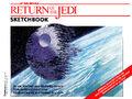 ROTJ Sketchbook.jpg