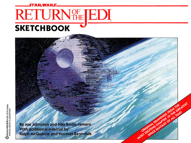 File:ROTJ Sketchbook.jpg