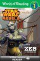 ZebtotheRescue-eBook.jpg