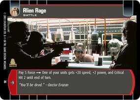 File:Alien rage promo.jpg