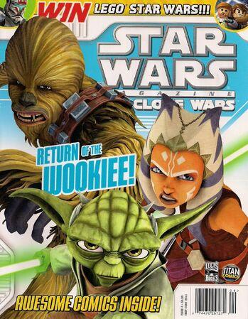 File:Clone Wars Mag 4.jpg
