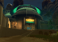 Oasis City Spaceport.png