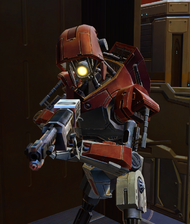 File:Prototype Droid HL-1.png