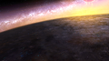 Thumbnail for version as of 20:51, April 9, 2014