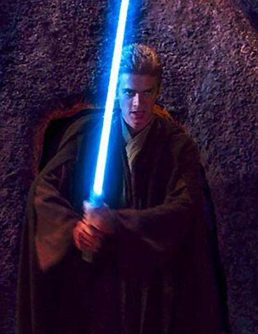 File:Anakin Vengeance.jpg