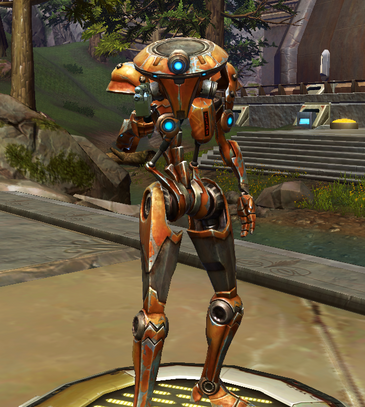 File:Mark I Training Droid.png