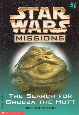 File:Missions6.jpg
