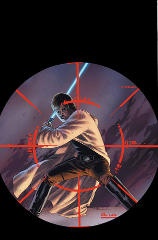 File:Star Wars 6 Cover.png