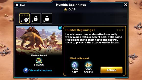 File:Humble Beginnings.png