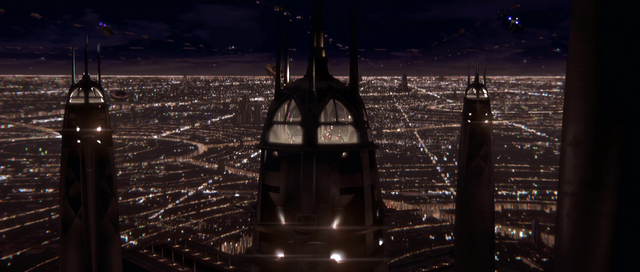 File:Jedi High Council Tower TPM.png