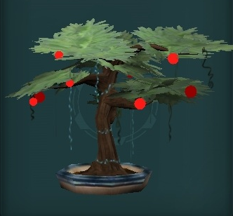 File:Life Day tree.png