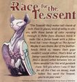 Race for the Tessent G9.jpg