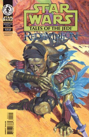 File:Tojrd2cover.jpg