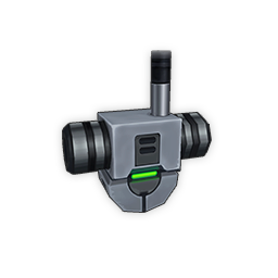 File:Uprising Icon Item Base F Backpack 00031 D.png