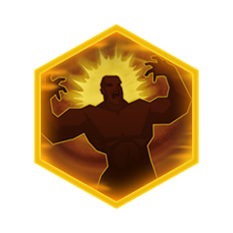 File:Uprising Icon Self Berserk 03.png