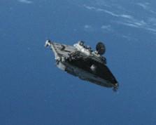 File:Vigil-class corvette.jpg