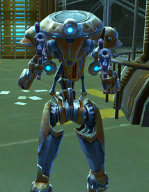 File:X2-R Lookout Droid.png