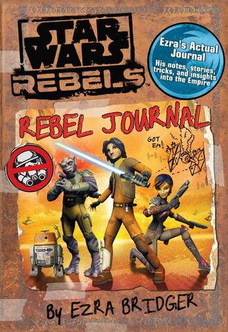 File:RebelJournalbyEzraBridger.jpg