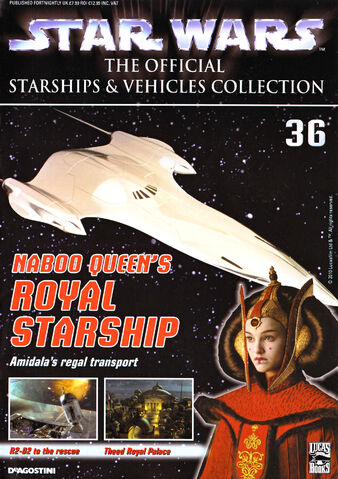 File:StarWarsStarshipsVehicles36.jpg