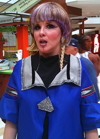 File:StarlighterBlueUniform.jpg