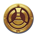 Uprising Icon Currency FactionTradeSpine 03.png