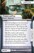 BobaFettVillainPack-PredatorPrey