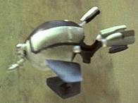 File:IMKIV droid.jpg