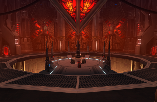 File:Ikoral's-Meditation-Chamber.png