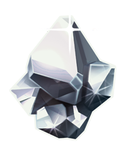 File:Piece of chromium.png