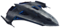 X-70B-Phantom-TOR.png