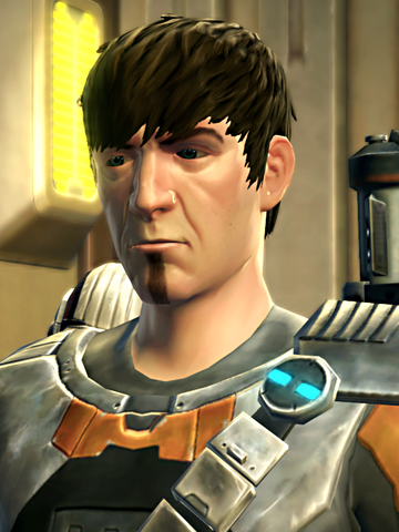 File:Officer Silas.png