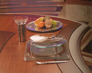 Placesetting1