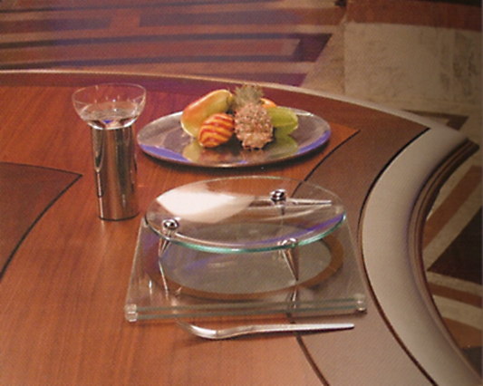 File:Placesetting1.jpg
