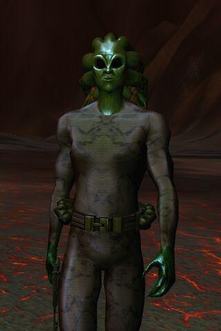 File:Brotherhood Mortalis mercenary.jpg