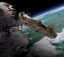 Battaglia di Endor/Canone