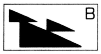 File:Bombard Fleet.jpg
