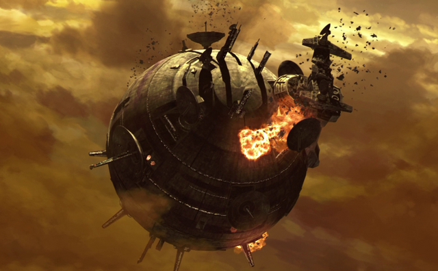 File:Skytop station destroyed.png