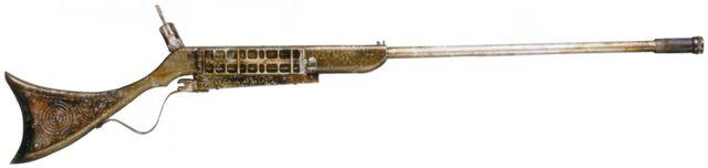 File:Tusken raider rifle.jpg