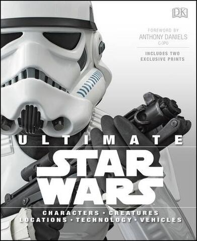 File:Ultimate Star Wars Special Edition.jpg