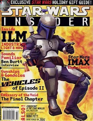 File:Insider64.jpg