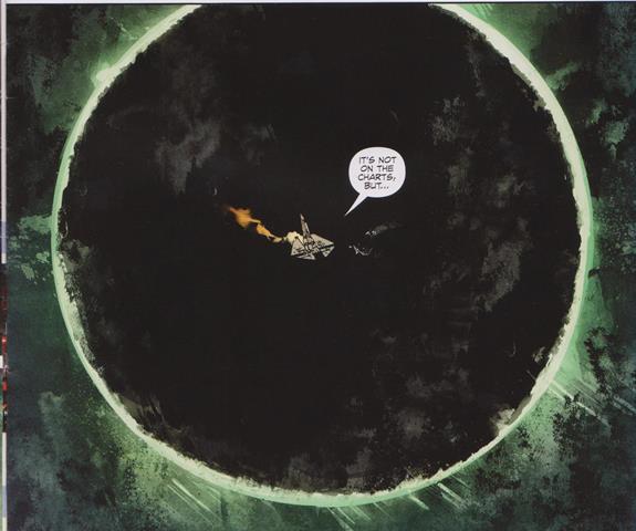 File:Mala planet.jpg