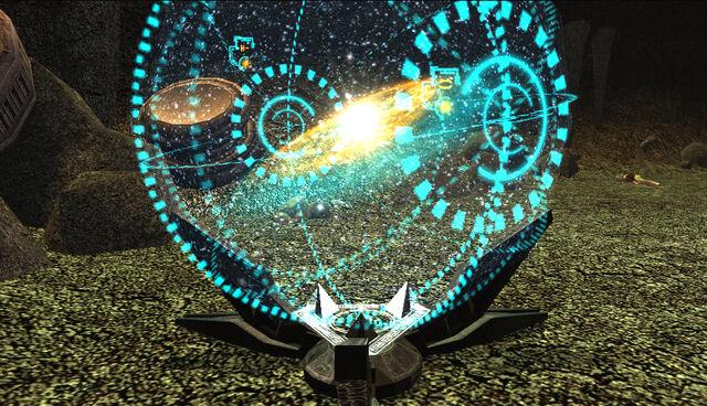 File:Starmap tatooine.jpg