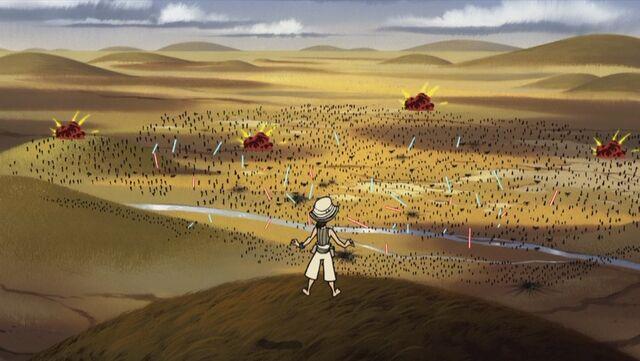 Fájl:Battle-of-Dantooine.jpg