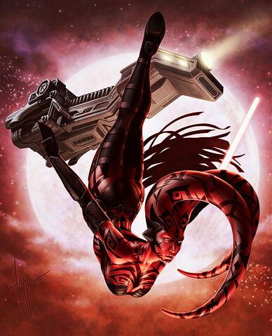 File:Darth Talon LECG.jpg