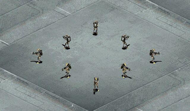 File:Heavy battle droid.jpg
